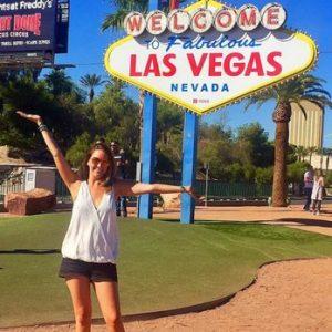 Free things to do in Las Vegas