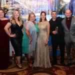 Stars of the Industry Awards Las Vegas Tahiti Resort